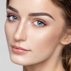 Beauty routine: come prendersi cura della pelle dopo i 30 anni