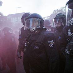 Racial Profiling: Warum Rassismus bei der Polizei alltäglich ist