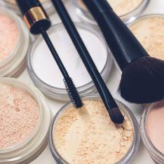 Make-up bio: la top 5 dei nostri prodotti preferiti