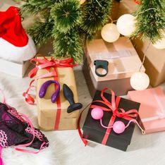 Calendriers de l'Avent sexy 2020 : le Noël des adultes coquins !