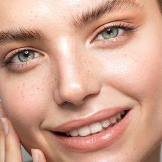 Dieses Serum von Lancôme soll dein Hautbild sichtbar verbessern