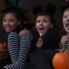 Halloween : notre sélection de films pour une soirée flippante avec les enfants