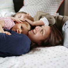 Que faire avec ses enfants pendant les vacances de la Toussaint 2020 ?