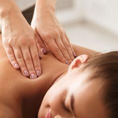 Le sei migliori tecniche di massaggio per sentirsi al top