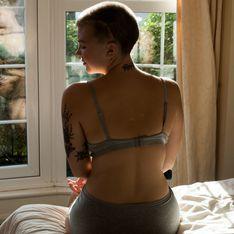 Endométriose : 7 conseils pour atténuer les douleurs pendant le sexe