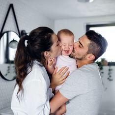 En Suisse, un couple donne à leur bébé le nom d'un fournisseur internet pour avoir le wifi gratuit