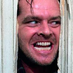 Étude : voici les films d'horreur les plus terrifiants selon la fréquence cardiaque des spectateurs