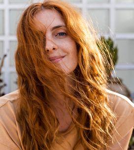 Anti-âge naturel : quand la green cosméto prend soin de notre peau