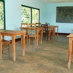Cameroun : L'attaque d'une école primaire fait au moins huit morts et plusieurs blessés
