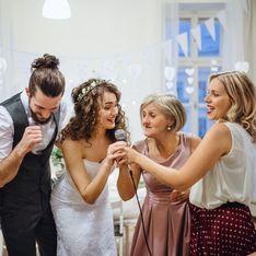 Comment réussir votre discours de témoin de mariage ? Notre mode d'emploi complet