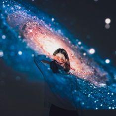 Horoskop November 2020: So stehen eure Sterne