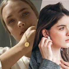 Comment accorder ses bijoux à la couleur de ses cheveux ?