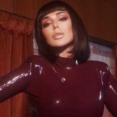 Huda Beauty dévoile Naughty Nude, sa nouvelle palette ultra-séduisante