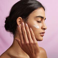 Strahlende Haut am Morgen: Darum schwören alle auf eine Nachtpflege mit Retinol