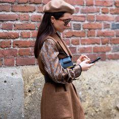 Mützen-Trends: Diese Modelle bringen uns stylisch durch den Winter