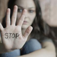 Violences conjugales : les mesures (tardives) pour aider les victimes durant le couvre-feu
