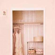 5 conseils pour ranger sa chambre rapidement et efficacement