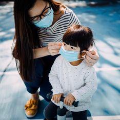 Covid-19 : le port du masque à l'école sera obligatoire dès 6 ans