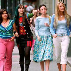 Netflix : 3 teen movies à voir absolument ce week-end