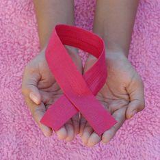 Coronavirus : Je pourrais mourir de mon cancer à cause d'un défaut de soin lié au Covid