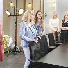 Les Feux de l'Amour : comment les personnages féminins ont évolué au cours de la série ?