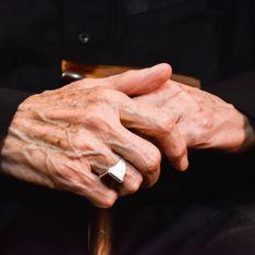 Confinement: comment se déroulent les visites aux personnes âgées dans les EHPAD ?
