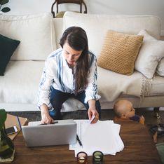 Comment soutenir les femmes entrepreneures pendant la crise ?