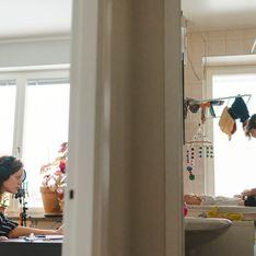 """Inégalités salariales entre les pères et les mères : """"Il faut une responsabilisation des deux co-parents"""", selon Rebecca Amsellem"""