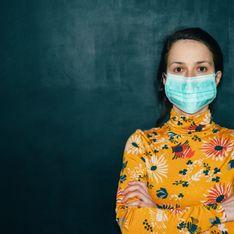 On est sous tension en permanence : une enseignante partage son quotidien en temps de coronavirus