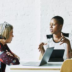 Sexisme et racisme : en entreprise, la double peine pour les femmes racisées