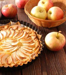 Pâtisserie : notre sélection des meilleurs moules à tarte et nos conseils pour bien le choisir !