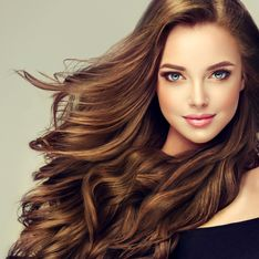 Balsamo capelli: tanti prodotti per tante tipologie di capelli, dai lisci ai ricci, dai grassi ai secchi