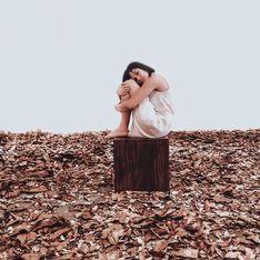 Raus aus der Einsamkeit! Dating-Tipps, die Singles jetzt helfen