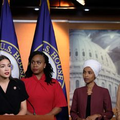 Élection américaine : bonne nouvelle, ces 5 femmes badass ont été élues