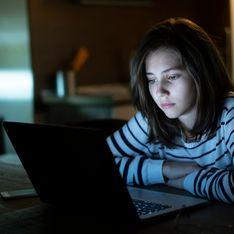 Hausse historique du cyber-harcèlement en 2020 : L'estime de soi est détruite en quelques clics