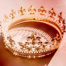 Qu'est-ce que le queening, cette pratique sexuelle qui donne le pouvoir aux femmes ?