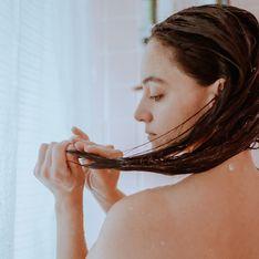 Shampoo gegen Schuppen: Diese Produkte bringen die Kopfhaut ins Reine