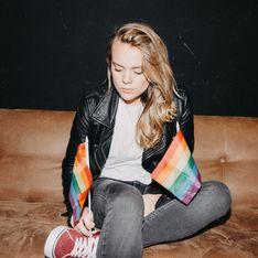 Identität definieren: Warum wir auf Queere Labels nicht verzichten sollten
