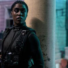 James Bond : le prochain agent 007 sera une femme noire et bisexuelle