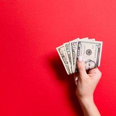 Sexe : qu'est-ce que le findom, ce fétichisme du compte en banque ?