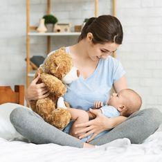 Regalo nascita: le idee migliori per dare il benvenuto a una nuova vita