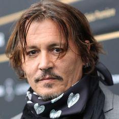 """Harry Potter : vous ne verrez plus Johnny Depp dans la franchise des """"Animaux fantastiques"""""""