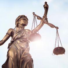 Violences faites aux femmes : Adriana acquittée du meurtre de son conjoint au nom de la légitime défense