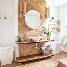 Come arredare un bagno: 20 idee che può essere utile scoprire prima di iniziare i lavori