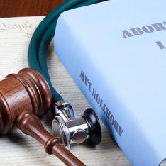 76 parlementaires demandent l'adoption de l'allongement du délai légal de l'IVG