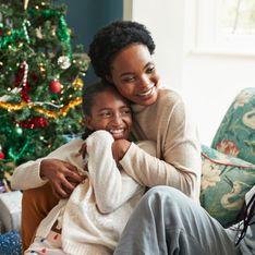 Disney dévoile sa campagne attendrissante et émouvante pour Noël