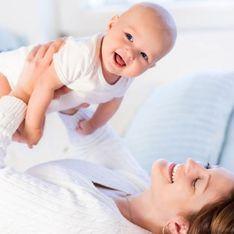 Somatometria pediatrica: quali sono le misure di un neonato?