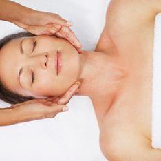 Massage Kobido : les bienfaits de ce lifting naturel japonais