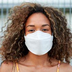 Coronavirus : les 5 nouvelles positives de la semaine (et si il y en a)