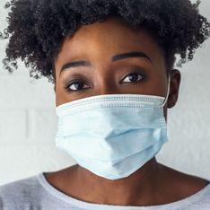 Les masques chirurgicaux pourraient être lavés et réutilisés